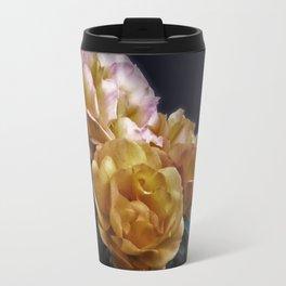 Brian's Roses Travel Mug