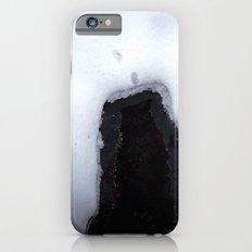 Snow 8 Slim Case iPhone 6s