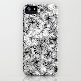 Marilou iPhone Case