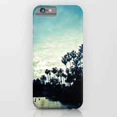 Echo Park Slim Case iPhone 6