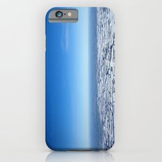 Planes iPhone 6s Slim Case