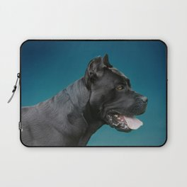 Cane Corso - Italian Mastiff Laptop Sleeve