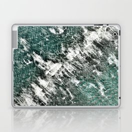 Ocean 1 Laptop & iPad Skin