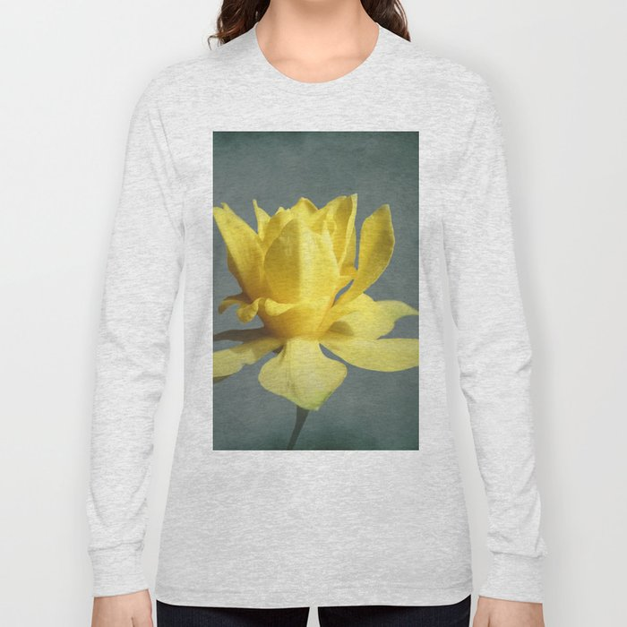 Sweet Sue Long Sleeve T-shirt