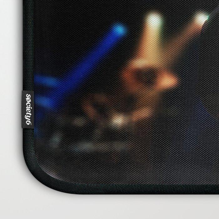 Adam de Micco (Lorna Shore) Laptop Sleeve