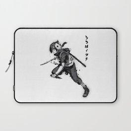 Anbu Ink Laptop Sleeve