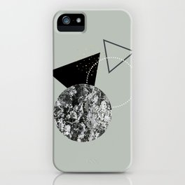 Cold Outside #society6 #decor #winter iPhone Case