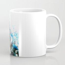 Lh844b8i8c Coffee Mug