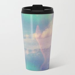 Malvern I Travel Mug