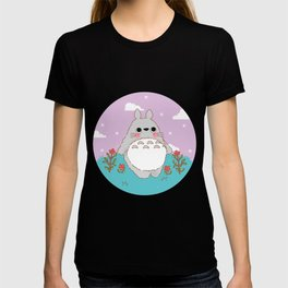 Cielo Nocturno T-shirt