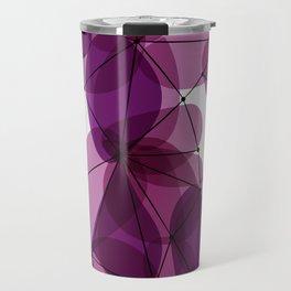 Origami 37 Travel Mug