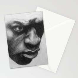 Determined Stationery Cards