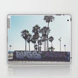 Palms x Walls Laptop & iPad Skin