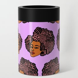 Tomi Repeat Pattern Can Cooler