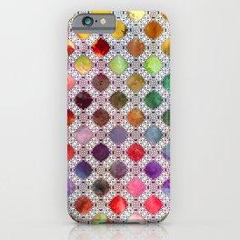 Pop Dollie iPhone Case