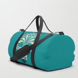 Killer Tune Duffle Bag
