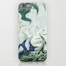 From the Hurricanes iPhone Case