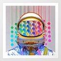 spacePOP by robertalan