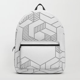 Hex 603 Backpack