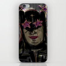 05 iPhone & iPod Skin