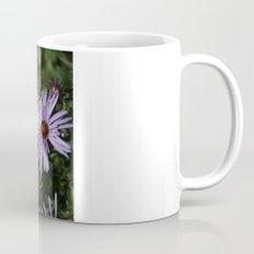 Prairie Life Mug