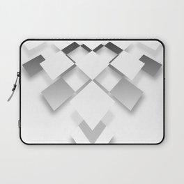 Squadrat Laptop Sleeve