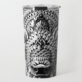 Bison Travel Mug
