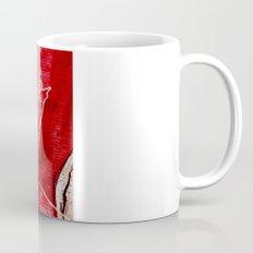 Geisha's Delight Mug