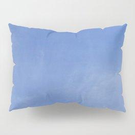 Puff Pillow Sham