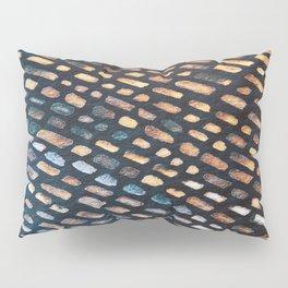 Parisienne Walkways Pillow Sham