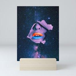 Eloh Mini Art Print