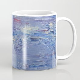 Stinson Coffee Mug