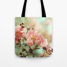 Soft and Sweet! Tote Bag