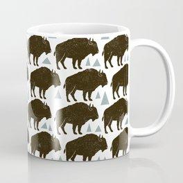 Follow The Herd Coffee Mug