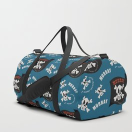 Murray Duffle Bag