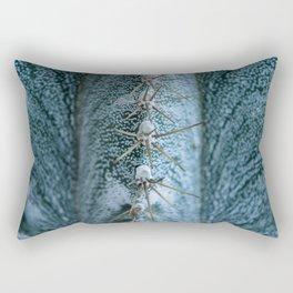 Cactus 05 Rectangular Pillow
