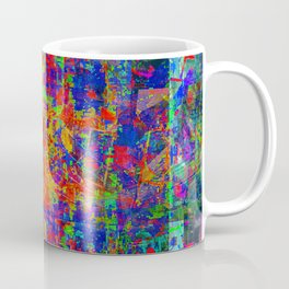 20180412 Coffee Mug