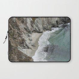 Big Sur, California Laptop Sleeve