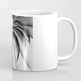 Sun Palms Pixie Dust Coffee Mug