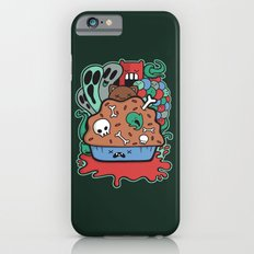 Muffin of Death Slim Case iPhone 6s