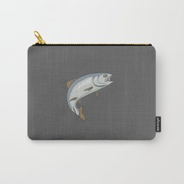 Trout - by Rui Guerreiro Carry-All Pouch