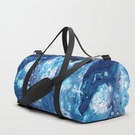 Samudra Duffle Bag