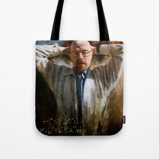 To'hajiilee Tote Bag