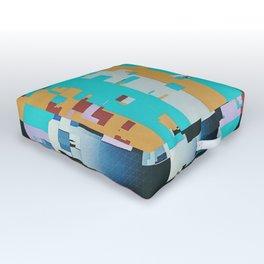 FFFFFFFFFFFFF Outdoor Floor Cushion