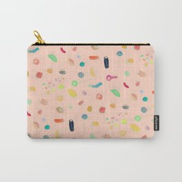 Sweet On You Carry-All Pouch
