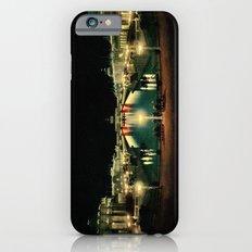 Estate Slim Case iPhone 6s