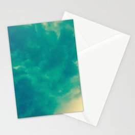 Love Around Photography Stationery Cards