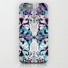 XLOVA5 Slim Case iPhone 6s