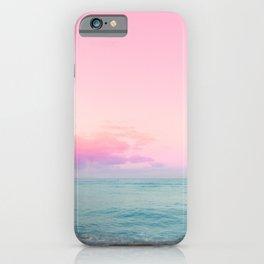 tropico iPhone Case