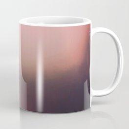 Daydream Nation Coffee Mug